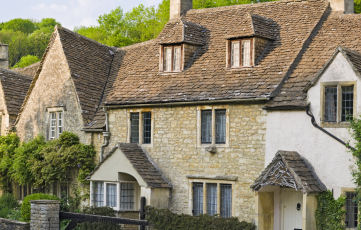 Unoccupied Home Insurance for your Unoccupied Property